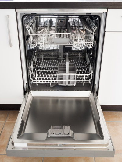 Quality dishwasher repair in Perth. Servicing suburbs such as Mt Pleasant and Kingsley, Woodlands, Ferndale, Connolly, Kallaroo, Carine