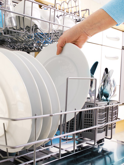 The best dishwasher repair in Perth, servicing brands like AEG, ARISTON, ASKO, BAUMATIC, BELISIMO – BLANCO – BOSCH – CELCIUS – CHEF – CONCEPT – CONIA – DE DIETRICH – DELONGHI – DISHLEX – DOUBLE DRAW – ELECTROLUX – EMILIA – EURO – EUROLUX – FISHER & PAYKEL – GAGGENAU – GENERAL ELECTRIC – GLEM – HAIER – HELLER – HOOVER – ILVE – INDESIT – KLEENMAID – LG – LINEA – MAYTAG – MIDEA – MIELE – MISTRAL – NATIONAL – NEFF – NOBEL – OMEGA – PRIMA – SAMSUNG – SIEMANS – SIMPSON – SMEG – SPEED QUEEN – SINGLE DRAW – SMEG – TECHNIKA – THOR – TISIRA – TWIN DRAW – VENINI – VULCAN – WESTINGHOUSE – WHIRLPOOL + ALL OTHER MAKES AND MODELS