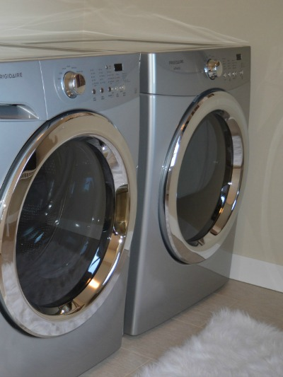 Find your dryer repair specialist in the Perth Region for quick and reliable, same day appliance repair. Our technicians service many areas including North Beach, Balcatta, North Perth, Mt Lawley, Canning Vale, Fremantle, Bibra Lake and much more