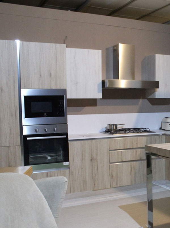 Oven repair in Perth. Find a appliance repair engineer to get your oven repaired on the same day.