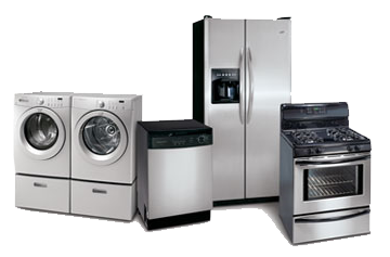 24/7 no call out fee and fast appliance repair in the Perth Region. Ovens, dishwashers, fridges, stoves, washing machines and dryers. For the Australian market.
