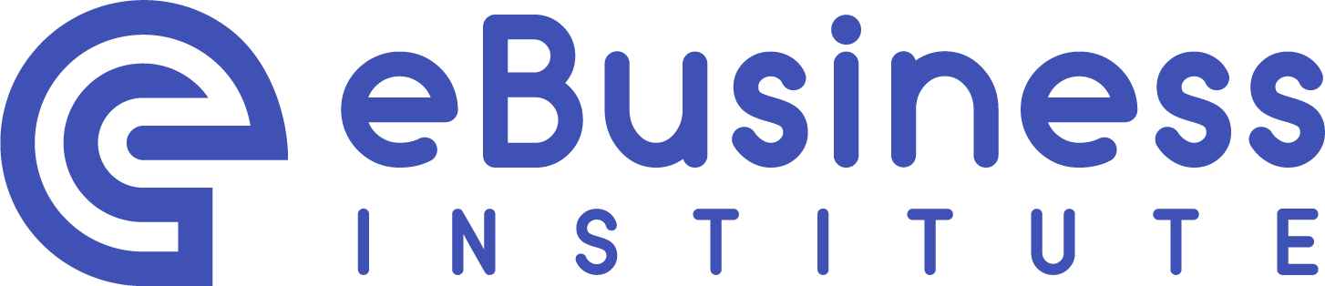 eBusiness Institute