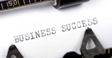 wahm, home business strategy