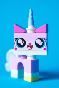 Building Website about Unicorns in 1 Week, Work from Home Australia