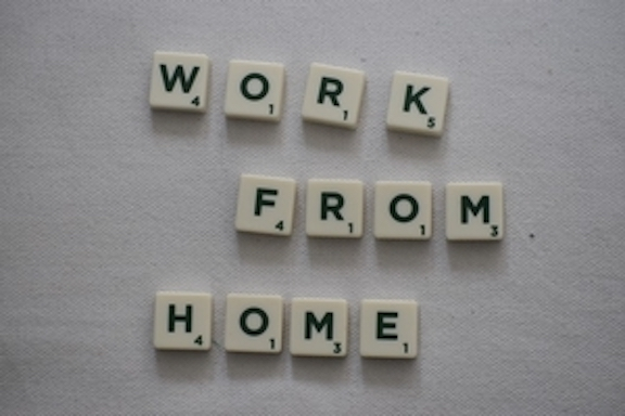 make money from home as a mortgage broker